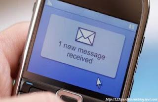 les beau sms d amour