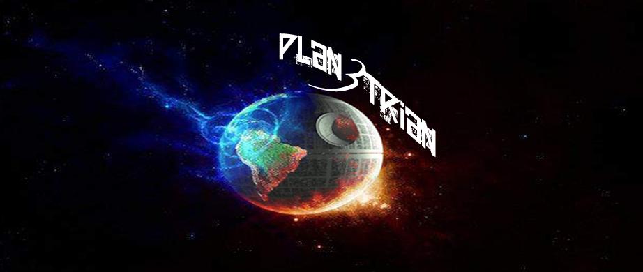 plan3trian