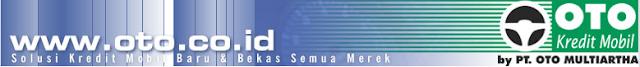 Lowongan CMO Terbaru Juni 2013: PT. Summit OTO Finance Lampung