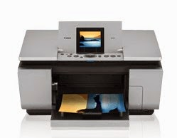 CANON PIXMA MP960 Printer Driver Download For Windows