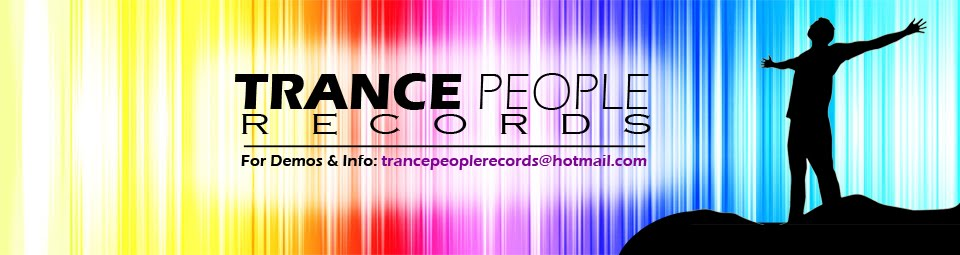 Trance People Records