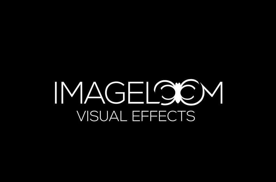 imageloom VFX