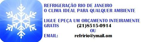 http://refrigeracaoriodejaneiro.blospot.com.br/
