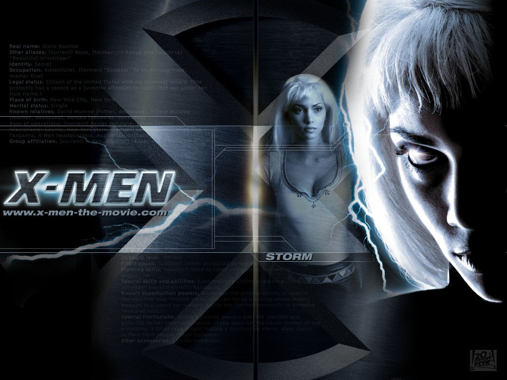http://3.bp.blogspot.com/-V_k5zGUkHTg/T-TWAFUHR5I/AAAAAAAAE6s/lbKF8wycO2c/s1600/Movies-Wallpaper-X-Men-Strom-Wallpapers.jpg