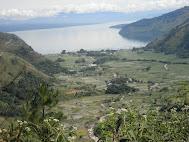 View Bakara