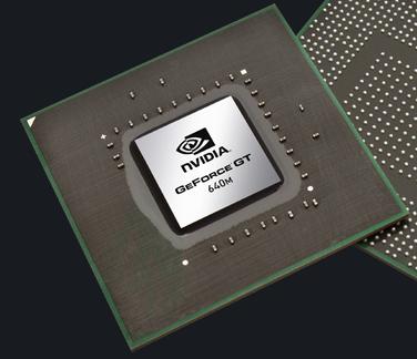 Geforce gt 640m driver