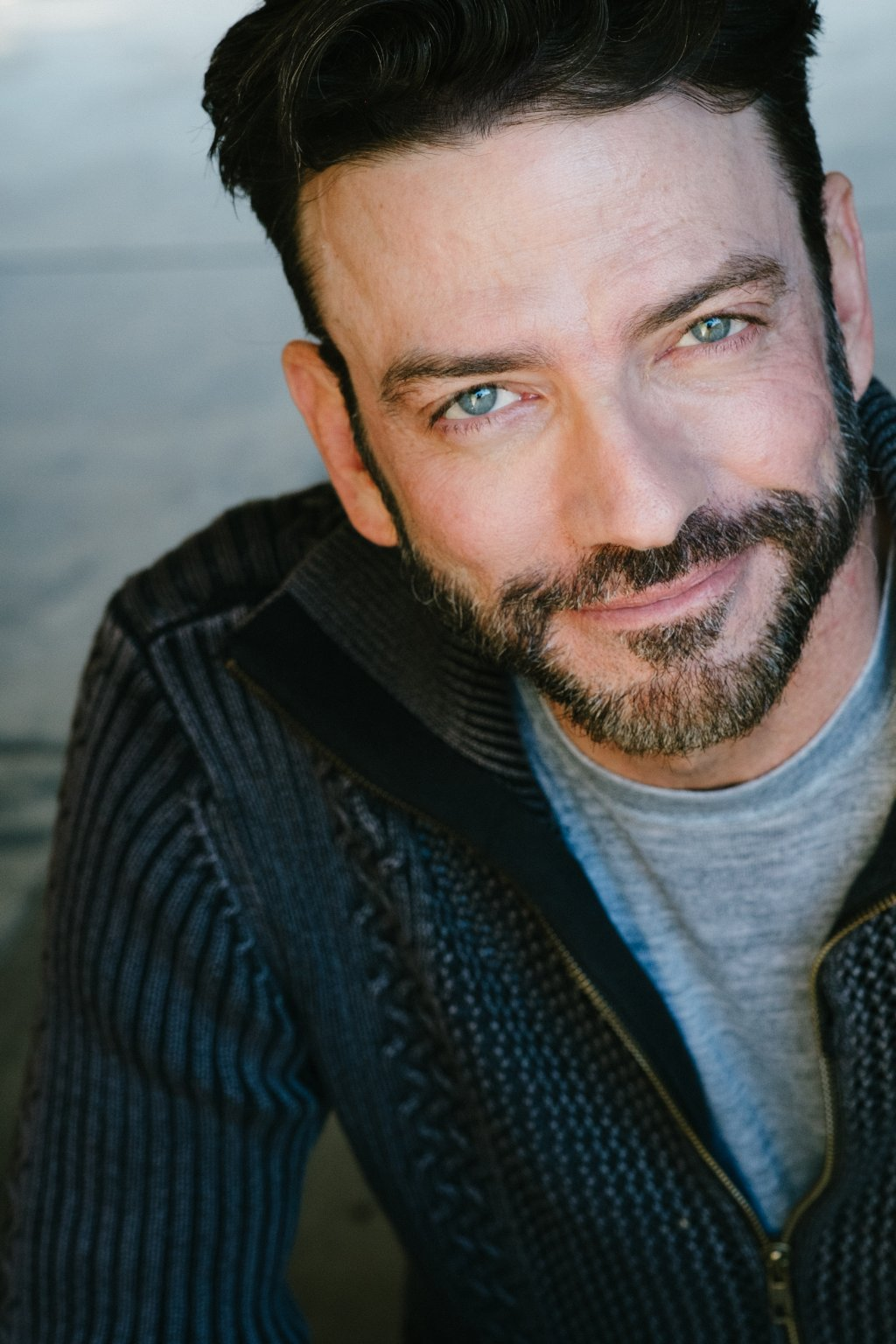 Keith Allan earned a  million dollar salary - leaving the net worth at 2 million in 2017