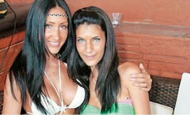 Απίστευτες αποκαλύψεις για τον φόνο της Φαίης από τη Νέα Μάκρη - Συγκλόνισε ο πατέρας της
