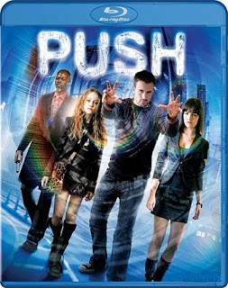 Push_Movie_Download