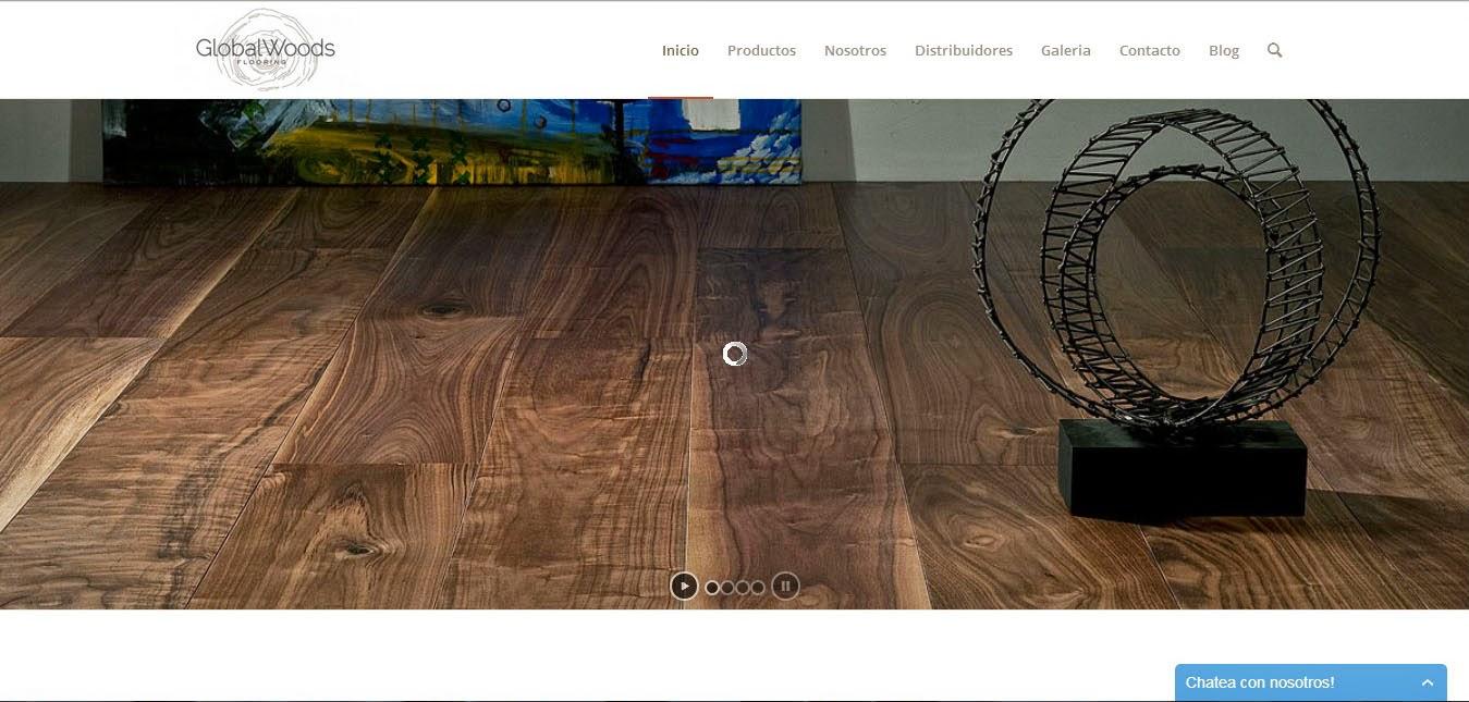 Lord chai pisos de madera mexico pisos laminados - Laminados de madera ...