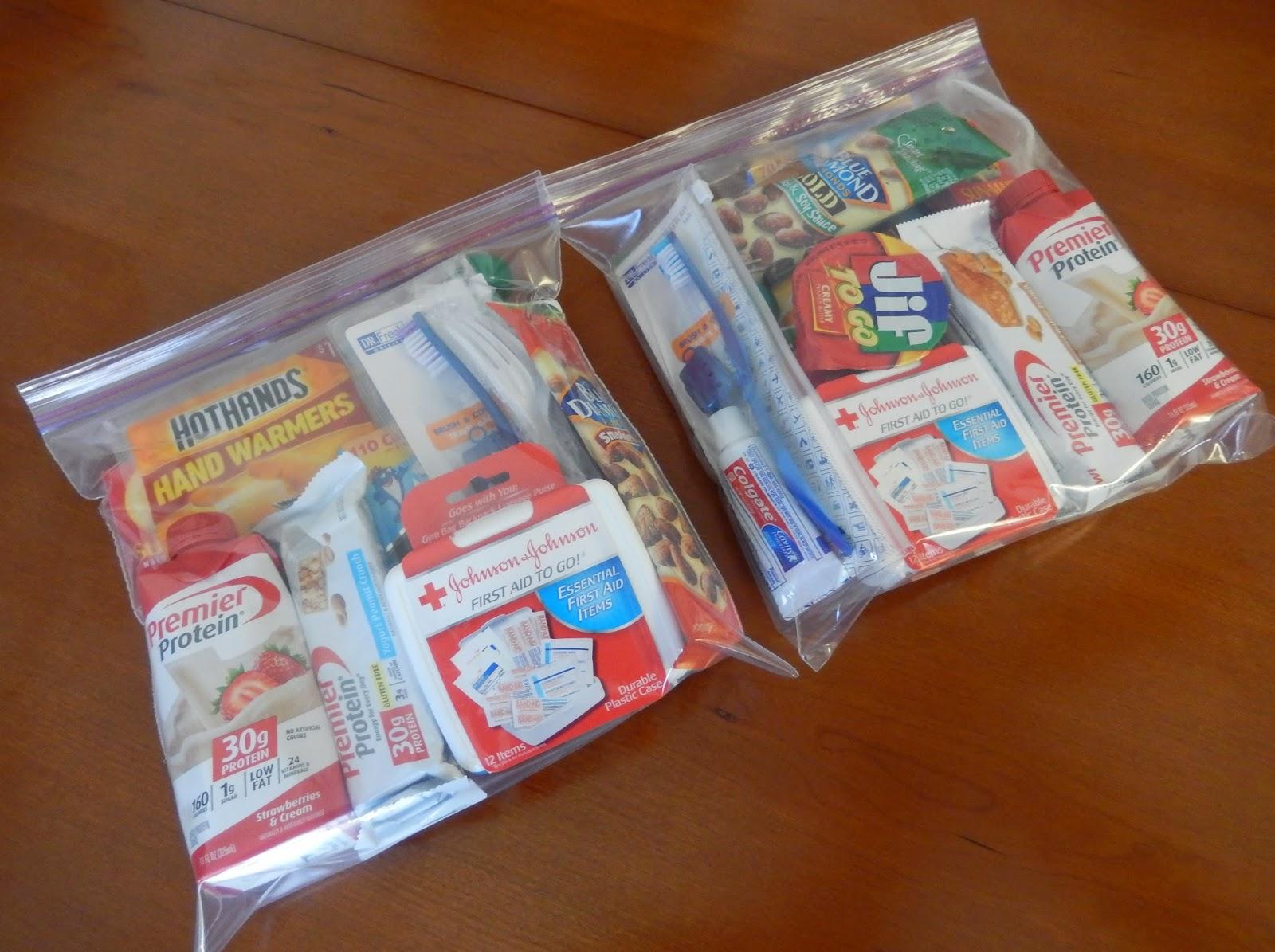 Garcinia cambogia free shipping