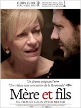 Mère et fils 2014 Truefrench|French Film