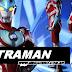 Ultraman Ginga | Sinopse oficial revelada