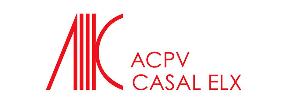 ACPV Casal d'Elx - Delegació d'Acció Cultural del País Valencià a la ciutat d'Elx.