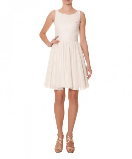 kısa elbise, beyaz elbise, kısa abiye , beyaz abiye, yazlık elbise, gece elbisesi, yazlık abiye, sade abiye