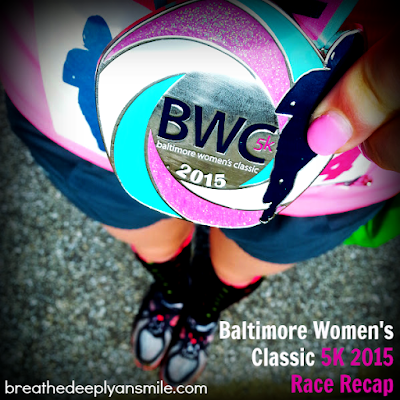 baltimore-womens-classic-5k-race-2015-1