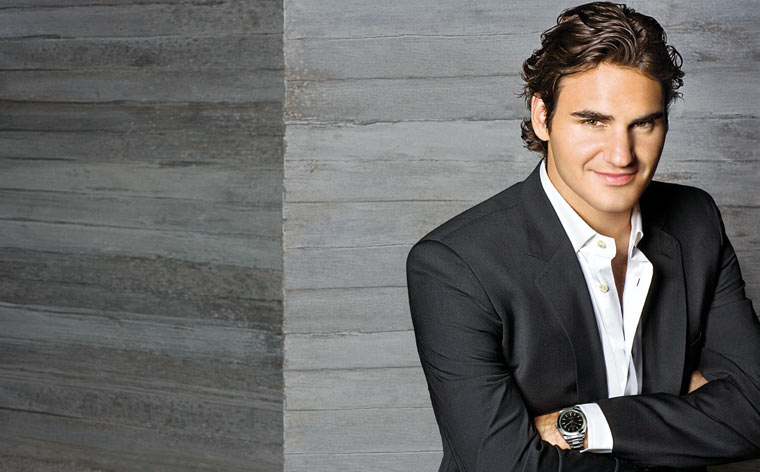 Famous sports personalities roger federer new hd wallpapers 2012 roger federer wallpaper voltagebd Image collections