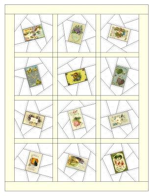 http://3.bp.blogspot.com/-V_uHZCPDo4A/UMgWtAnuUJI/AAAAAAAAAqI/f3QlDm-Ndvw/s400/0_2012_Square_Quilts.jpg
