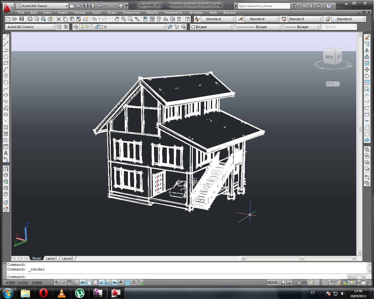 Alynam Galeria Modelos 3D 010