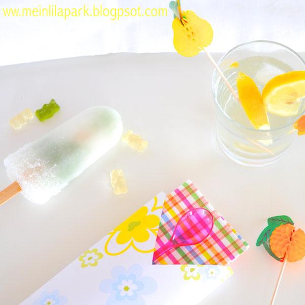 http://3.bp.blogspot.com/-V_vT1FvNaog/U6GozDEBBMI/AAAAAAAAfCU/0x6XBws7P4I/s1600/DIY_decoration_bag_title.jpg