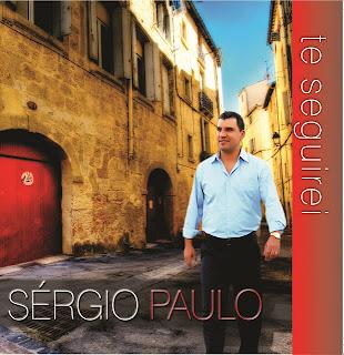 Sérgio Paulo