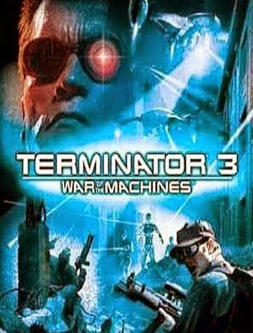 http://www.freesoftwarecrack.com/2015/01/terminator-3-pc-game-full-version-crack-download.html