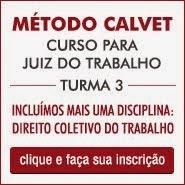 Método Calvet