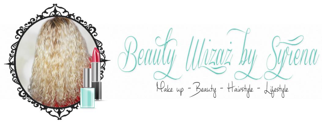 BeautyWizaż