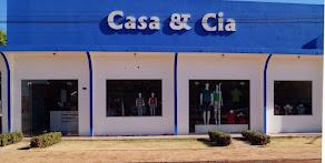 CASA & CIA