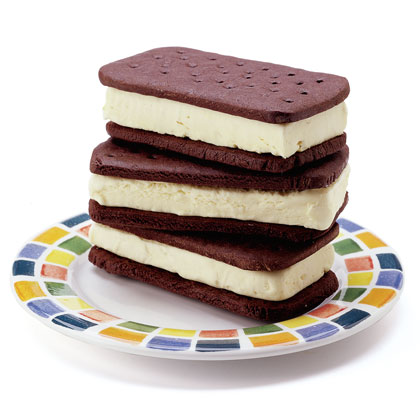 ice cream sandwich ice cream sandwich ice cream sandwich ice cream ...