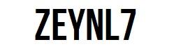 zeynl7 bloqu - Made in Zeynal Zeynallı