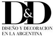 D y D