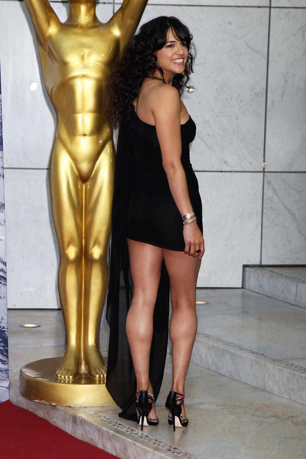 http://3.bp.blogspot.com/-V_zM0vn2ToI/T1yqCbO36BI/AAAAAAAAAm0/MgLwCKZrUCg/s1600/MichelleryWMA.jpg