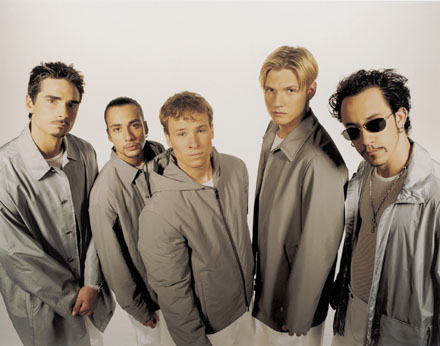 Traduzione testo download One Phone Call - Backstreet Boys