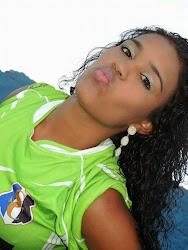 Jamilly Rodrigues