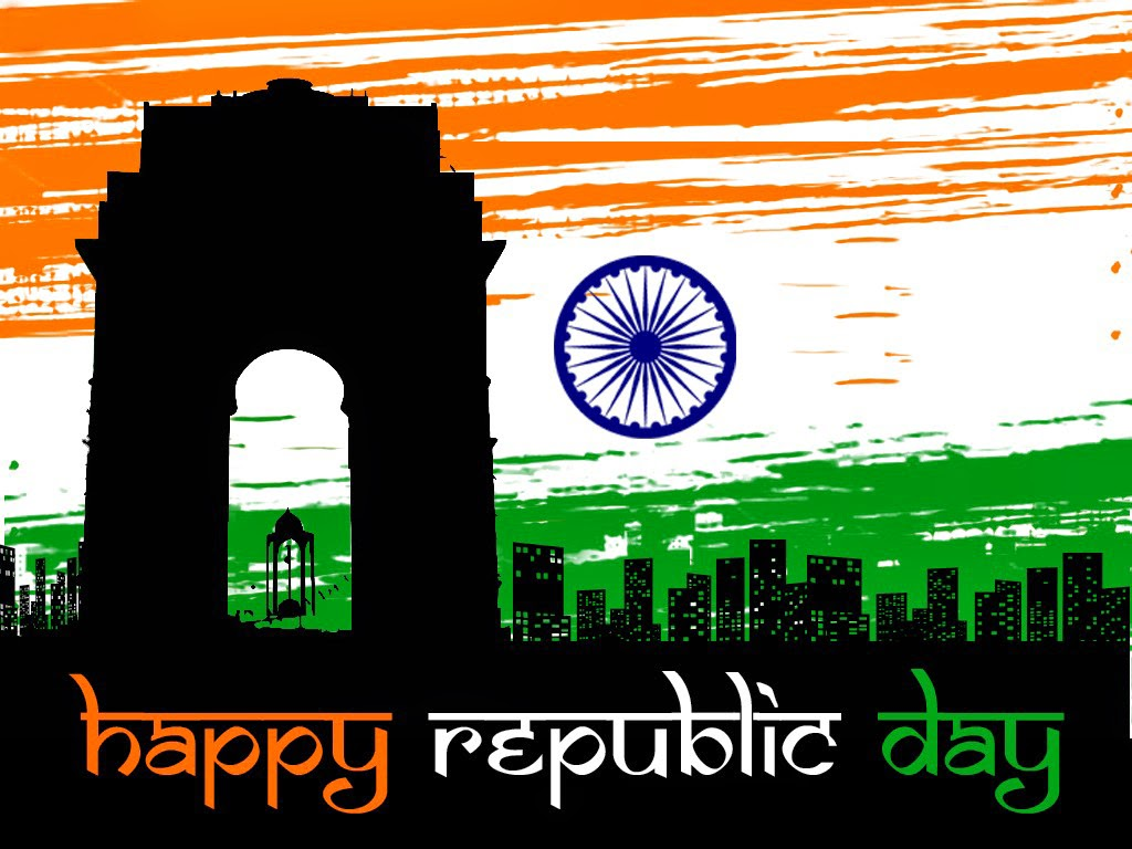 republic day wishes for 26th january speech | republic day 2015