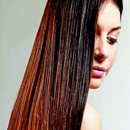how to take care colored hair
