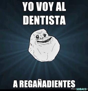 meme-chiste-dentista