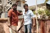 Vilaasam movie stills-thumbnail-19