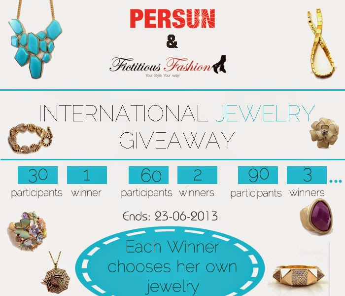 http://fictitious-fashion.blogspot.in/2013/06/international-giveaway-persunmall.html