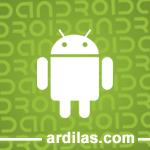 Apakah Pengertian Dari Kata Android Itu? Artinya Adalah