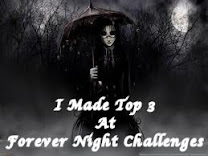 Top 3 - Forever Night
