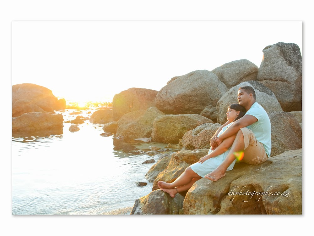 DK Photography BLOG+LAST-146 Stacy & Douglas's Engagement Shoot  Cape Town Wedding photographer