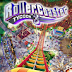 Free Download Games Roller Coaster Tycoon 3 Full Version ( PC )
