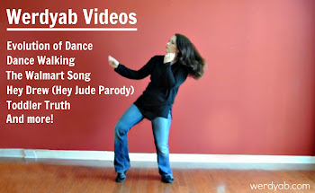 Click the pic to watch Werdyab Videos