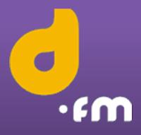 Rádio Difusora FM de Ribeirão Preto ao vivo
