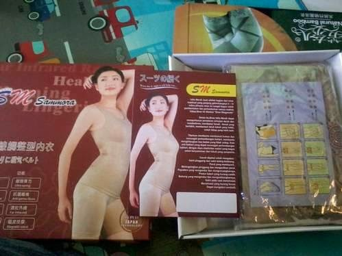 slimming suit,kozui slimming suit,slimming suit kozui,natural bamboo slimming suit,slimming suit natasha,harga slimming suit,bamboo slimming suit,harga kozui slimming suit,slimming suit murah,jual slimming suit,jaco slimming suit,kozui slimming suit asli,kozuii slimming suit,kozui slimming suit jaco,envy slimming suit,sammora slimming suit,slimming suit infra merah,kozui infra merah slimming suit,cozy slimming suit,harga kozuii slimming suit,sauna slimming suit,infrared,jaco,korset,pelangsing,beauty