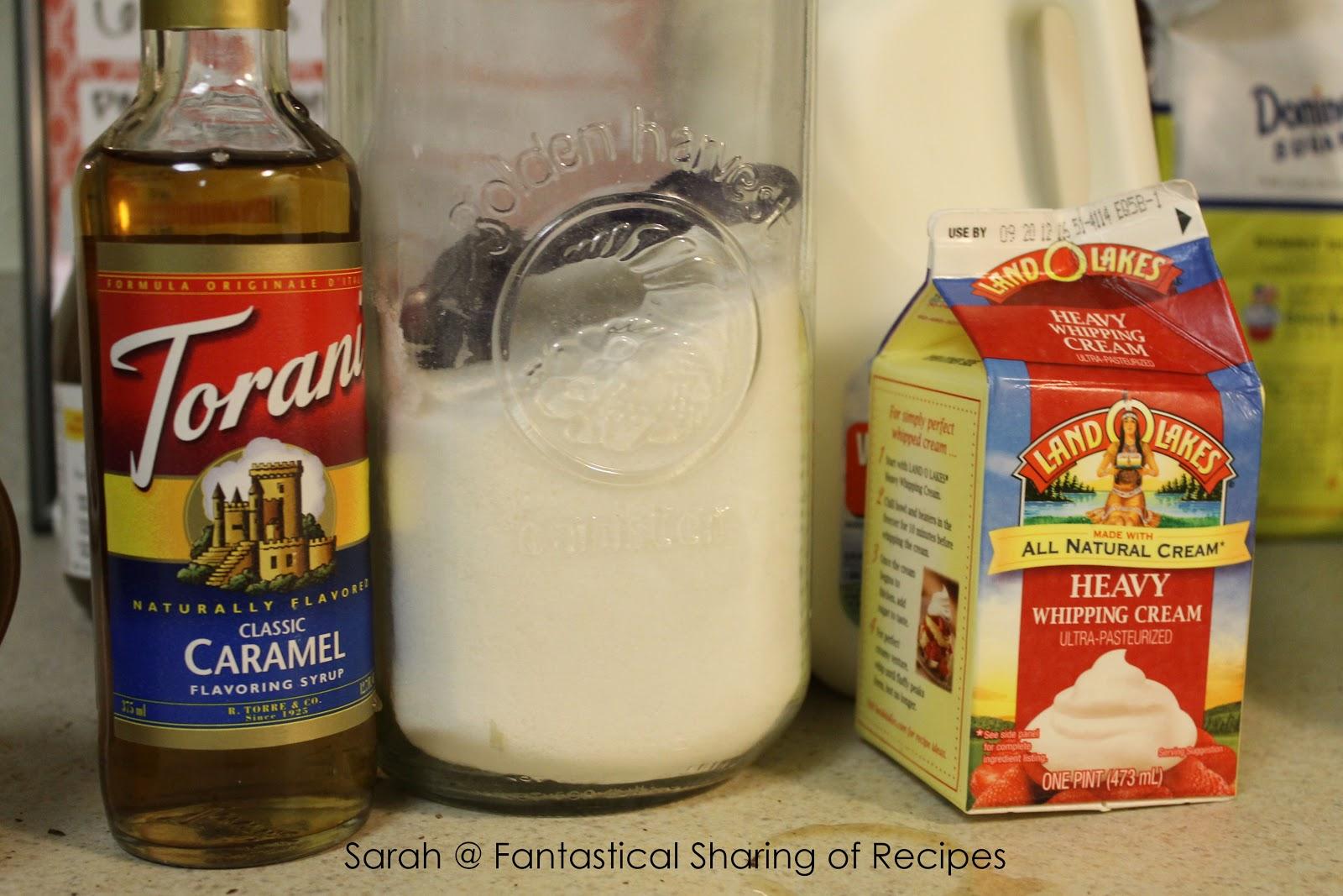 how to make iced coffee frappe like mcdonalds
