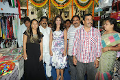 Ugadi vasta vibha launch by nanditha-thumbnail-3