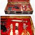 WTF KOT - Alatan Untuk Membunuh Vampire a.k.a Pontianak? (7 Gambar)